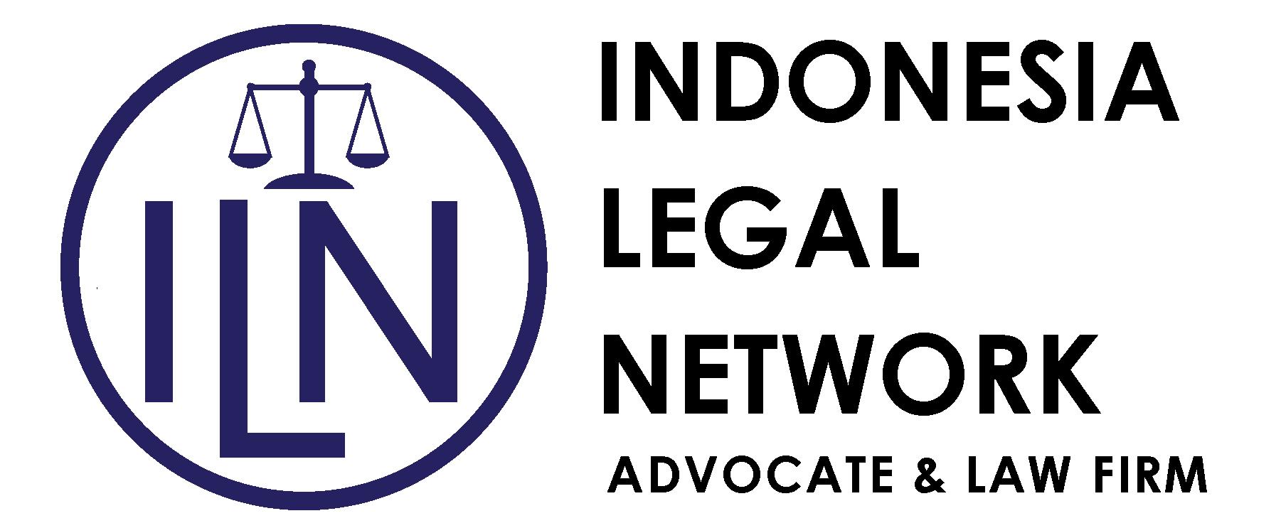 Indonesia Legal Network - Hukum Properti