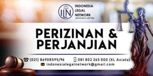 Pengembang Properti Tagih Janji Omnibus Law